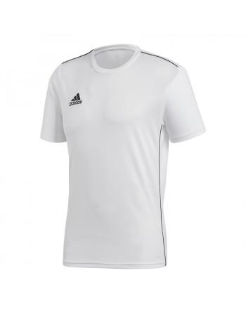 Koszulka adidas Core 18 JSY...