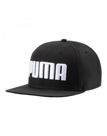 Czapka Puma Flatbrim Cap...