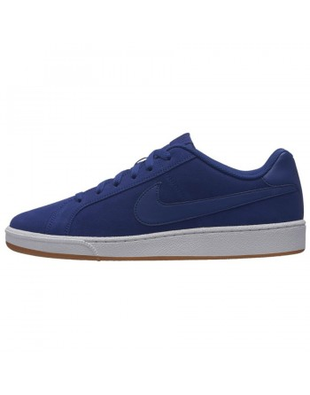 Buty Nike Court Royale...