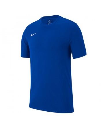 Koszulka Nike Y Tee Team...