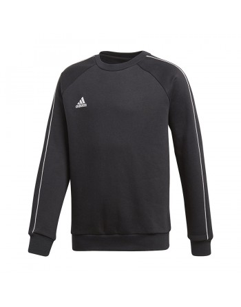Bluza adidas Core 18 SW Top...