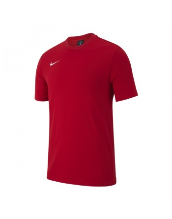 Koszulka Nike Team Club 19...