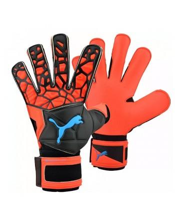 Rękawice Puma Grip 19.2...