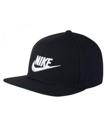 Czapka Nike Pro 891284 010