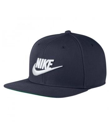Czapka Nike Pro 891284 451