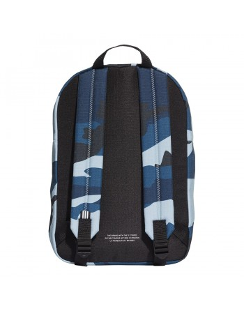 7f9d05020f573 Plecak adidas Originals.