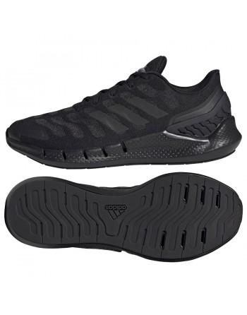 Buty adidas Climacool...