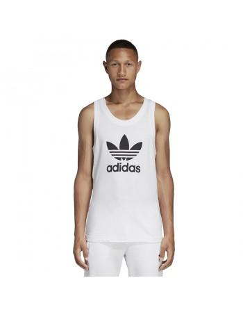 Koszulka adidas Originals...