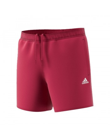 Szorty adidas Solid Lenght...