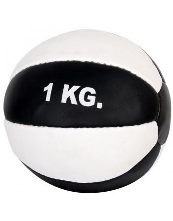 Piłka lekarska 1 kg