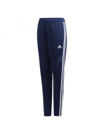 Spodnie adidas TIRO 19 TR...
