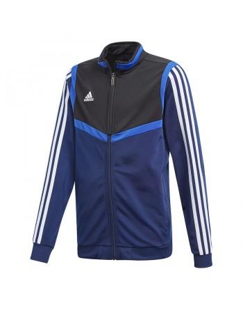 Bluza adidas TIRO 19 PES...