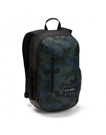 Plecak UA Roland Backpack...