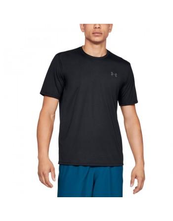 Koszulka UA Siro SS 1325029...