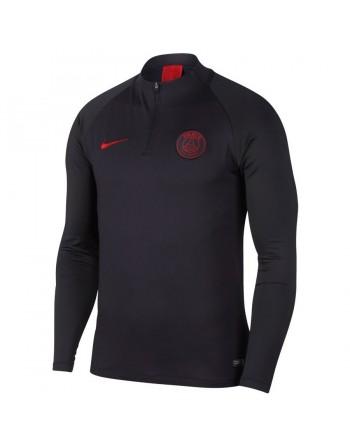 Bluza Nike PSG Dry Drill...