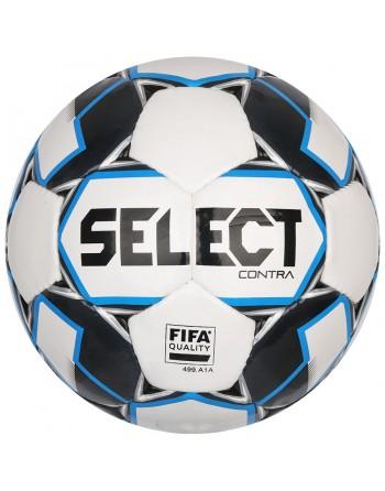 Piłka Select Contra
