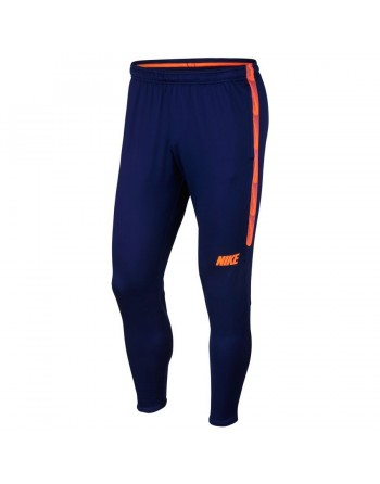 Spodnie Nike Dri Fit Squad...