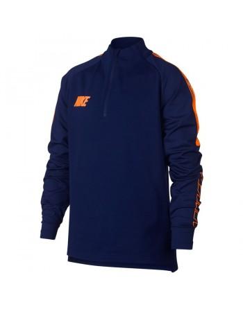 Bluza Nike Dri Fit Y BQ3764...
