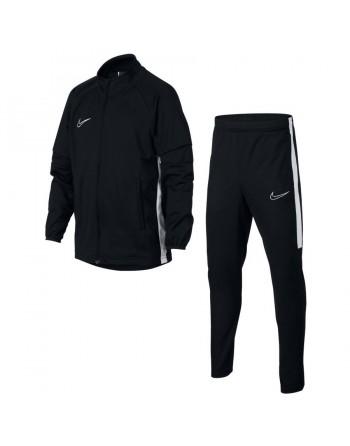 Dres Nike B NK Academy...