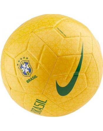 Piłka Nike Brasil CBF...