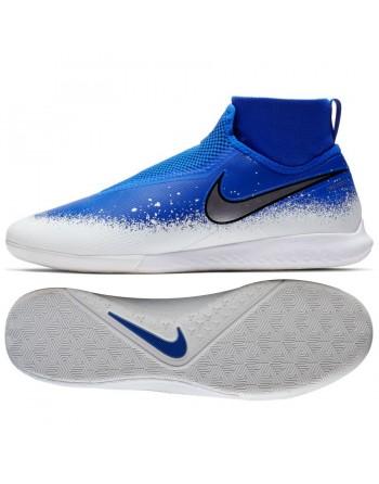 Buty Nike React Phantom VSN...