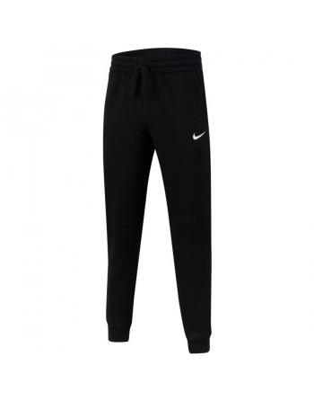 Spodnie Nike Pant N45 Core...
