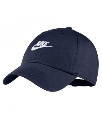Czapka Nike U NSW H86 Cap...