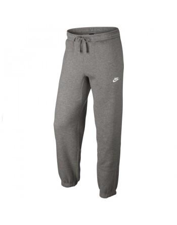 Spodnie Nike Men's NSW Pant...