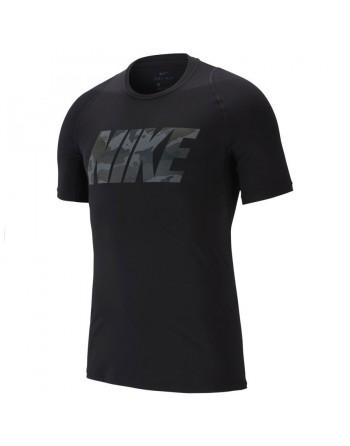 Koszulka Nike Pro AT3107 010