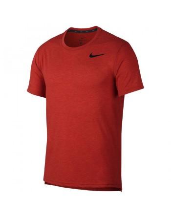 Koszulka Nike M NK BRT TOP...