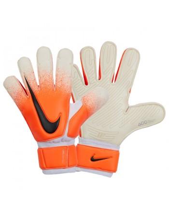 Rękawice Nike GK PRMR SGT...
