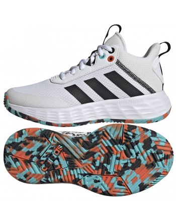 Buty adidas Ownthegame 2.0...