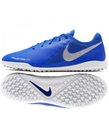 Buty Nike Phantom VSN...