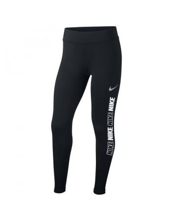 Legginsy Nike Dri Fit Power...