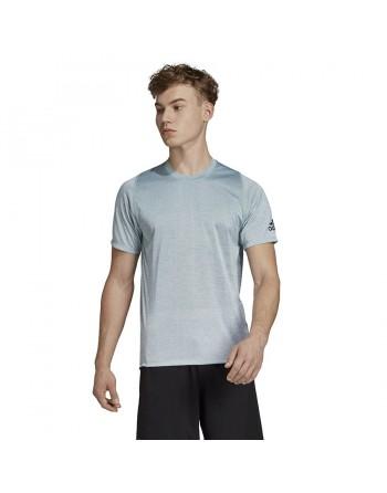 Koszulka do treningu adidas...