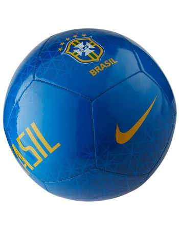Piłka Nike Brasil CBF Pitch...