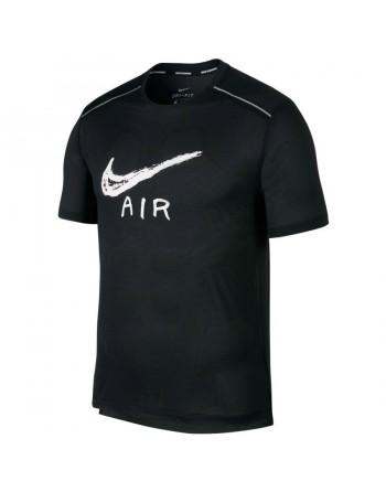 Koszulka Nike M Miler Cool...