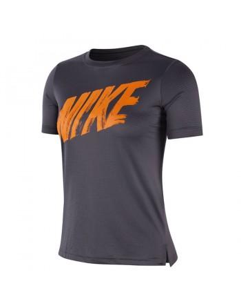 Koszulka Nike Y Dri Fit...