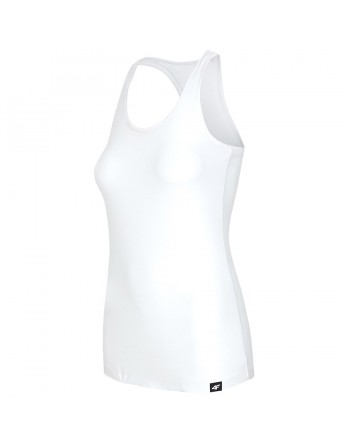Koszulka 4F H4L19-TSD001 10S