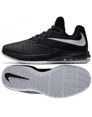 Buty Nike Air Max Infuriate...