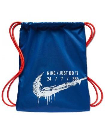 Worek Plecak Nike Y NK...