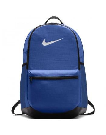Plecak Nike BA5329 480...