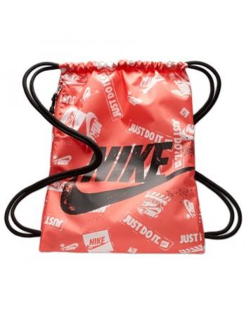 Worek Plecak Nike Hertigae...