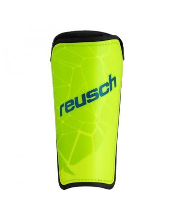 Nagolenniki Reusch...