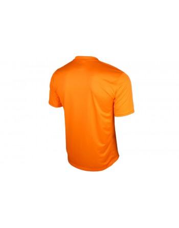 Koszulka Nike Park V 448209...