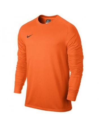 Bluza Nike Park Goalie II...