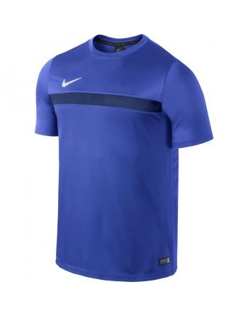 Koszulka Nike Academy...