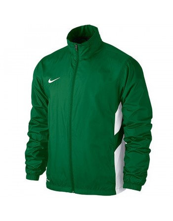 Bluza Nike Youth Academy 14...