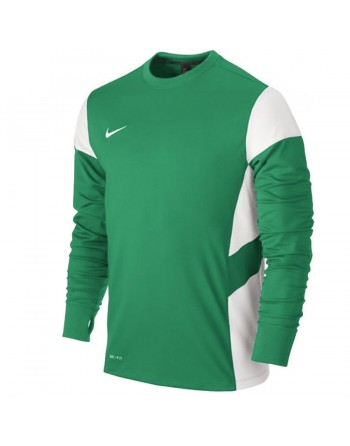 Bluza Nike LS Junior...