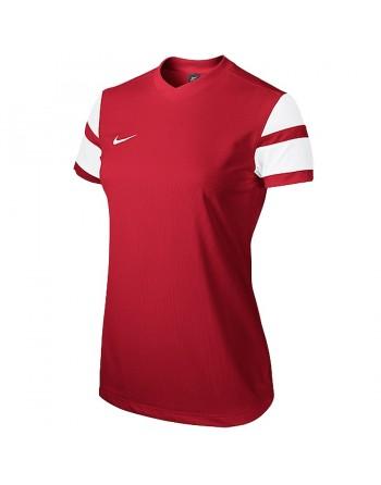 Koszulka Nike SS W's Trophy...